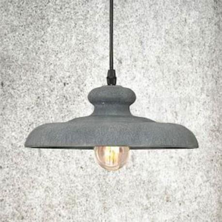 Люстра NOWODVORSKI Concrete 5072 - недорого