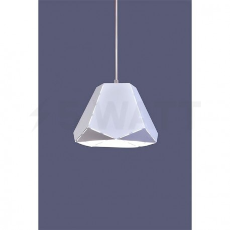 Люстра NOWODVORSKI Diamond White 6618 (6618) - недорого