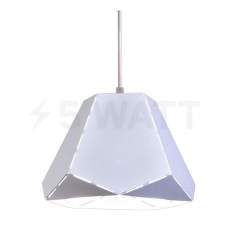 Люстра NOWODVORSKI Diamond White 6618 (6618) - придбати