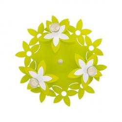 Люстра NOWODVORSKI Flowers Green 6900