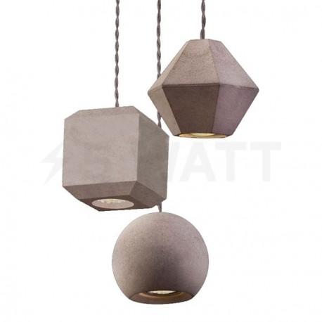 Люстра NOWODVORSKI Geometric 9695 - купить