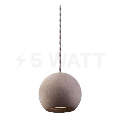 Люстра NOWODVORSKI Geometric 9696 - недорого