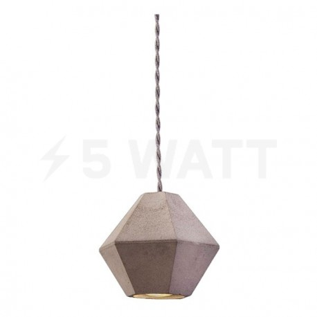 Люстра NOWODVORSKI Geometric 9697 - придбати