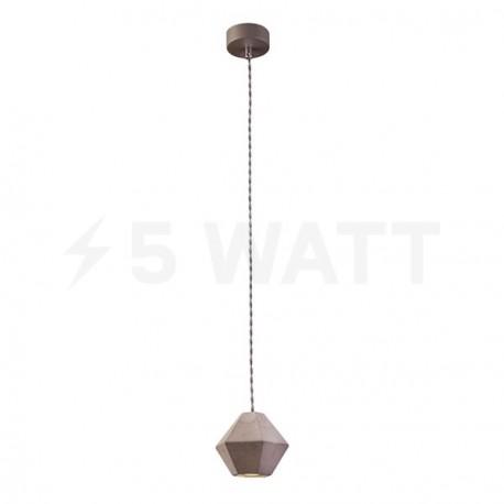 Люстра NOWODVORSKI Geometric 9697 - недорого