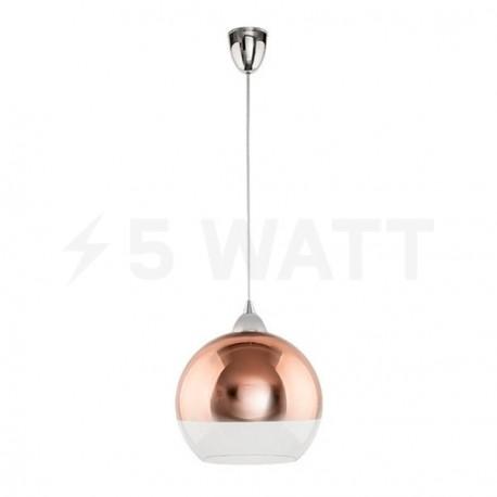 Люстра NOWODVORSKI Globe Copper 5764 - придбати