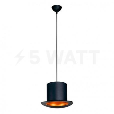 Люстра NOWODVORSKI Hat 4307 - придбати