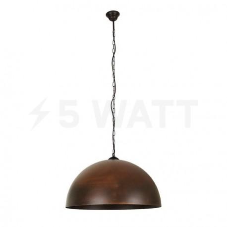 Люстра NOWODVORSKI Hemisphere Rust 6368 - придбати