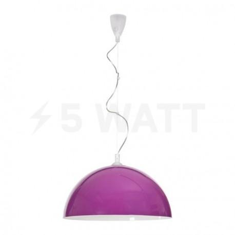 Люстра NOWODVORSKI Hemisphere Violet 5321 - придбати