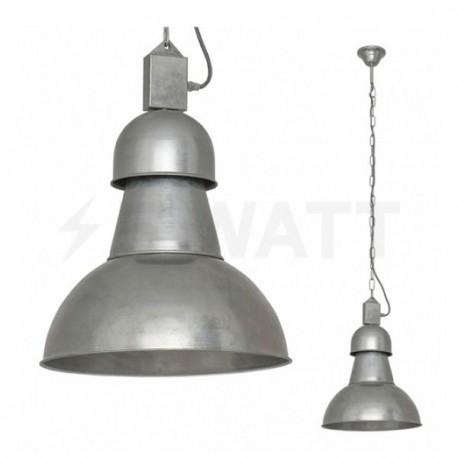 Люстра NOWODVORSKI High-Bay Zinc 5068 - недорого