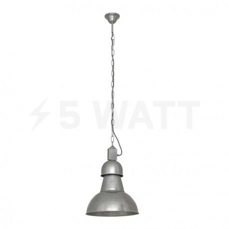 Люстра NOWODVORSKI High-Bay Zinc 5068 - придбати