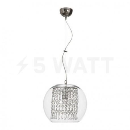 Люстра NOWODVORSKI Ibiza Sphere Cristal 3597 - купить