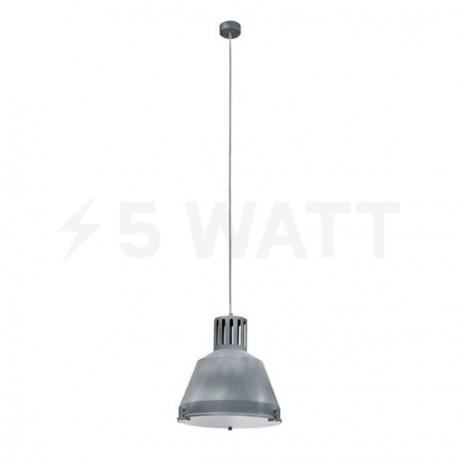 Люстра NOWODVORSKI Industrial Concrete 5531 - придбати