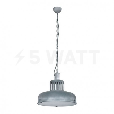 Люстра NOWODVORSKI Industrial Concrete 5534 - придбати