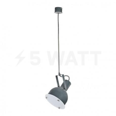 Люстра NOWODVORSKI Industrial Concrete 5647 - придбати