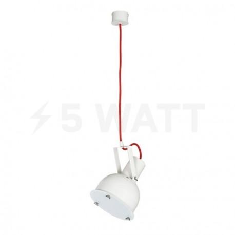 Люстра NOWODVORSKI Industrial White 5525 - купить