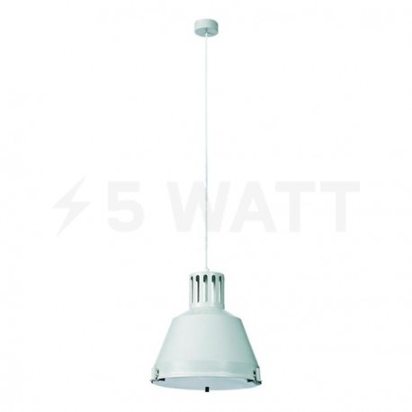 Люстра NOWODVORSKI Industrial White 5528 - купить