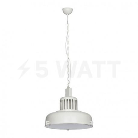 Люстра NOWODVORSKI Industrial White 5532 - придбати