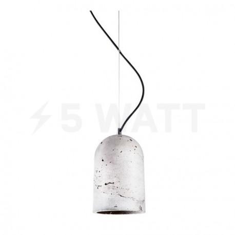 Люстра NOWODVORSKI Lava 6855 - купить