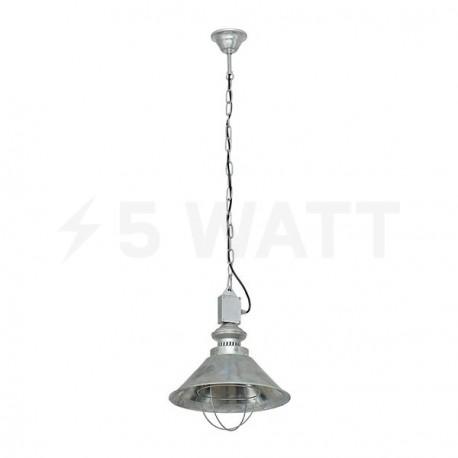 Люстра NOWODVORSKI Loft Zinc 5062 - придбати