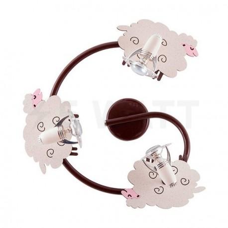 Люстра NOWODVORSKI Sheep 4107 - придбати