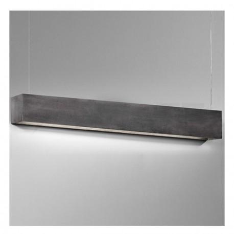 Люстра NOWODVORSKI Stone Gray 7015 - недорого