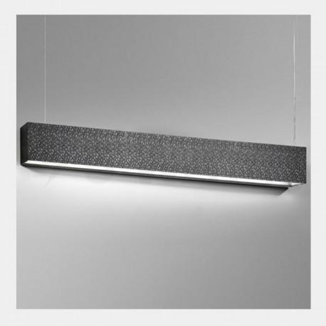 Люстра NOWODVORSKI Stone Mosaic Gray 7013 - недорого