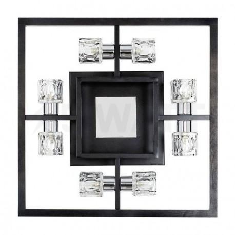 Люстра NOWODVORSKI Window 4435 - купить