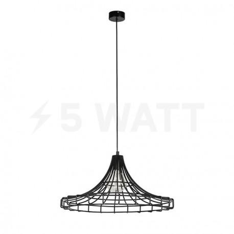 Люстра NOWODVORSKI Wire Black 6447 - купить