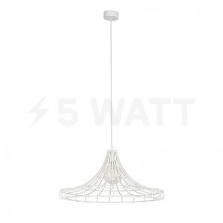 Люстра NOWODVORSKI Wire White 6446 - придбати