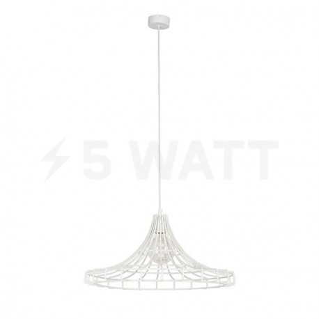Люстра NOWODVORSKI Wire White 6446 - купить