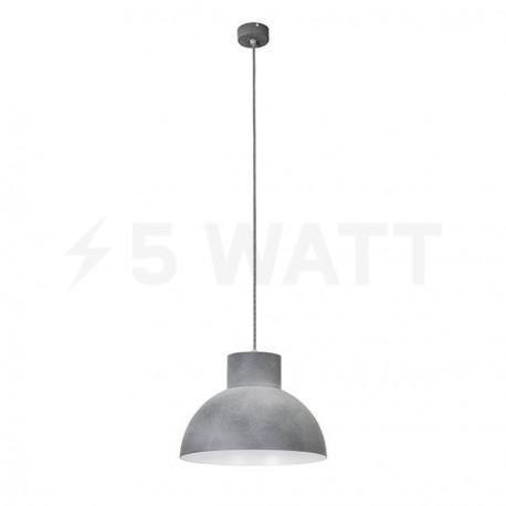 Люстра NOWODVORSKI Works Concrete 6510 - придбати