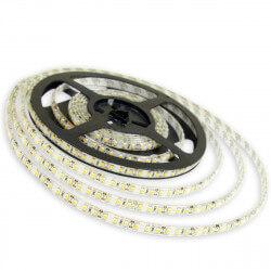 Светодиодная лента B-LED 3528-120 IP65, герметичная, 1м