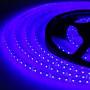 Світлодіодна стрічка OEM 3528-120, негерметична, 1м
