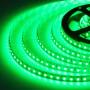 Светодиодная лента OEM 3528-120, негерметичная, 1м - магазин светодиодной LED продукции