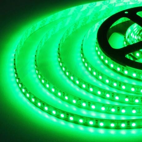 Світлодіодна стрічка OEM 3528-120, негерметична, 1м - 5watt.ua