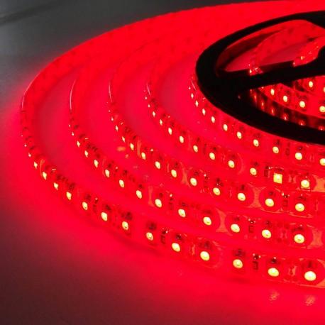 Світлодіодна стрічка OEM 3528-120, негерметична, 1м - ціна