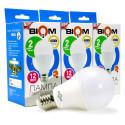 Наборы LED ламп