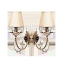 Бра и настенные светильники